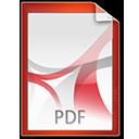 arundel-vypis-z-or-10.2.2015.pdf, 53,2 kB